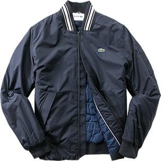 Jacket ( Jaket   Parka   Bomber   Harington ) Lacoste Original ... c2946d945a