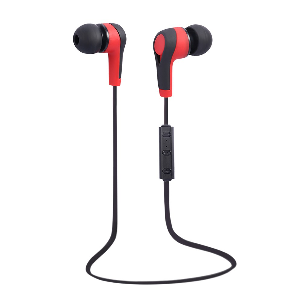 Dapatkan Harga Bluetooth V41 Diskon Shopee Indonesia Handsfree Miooz B02 V 41  Black