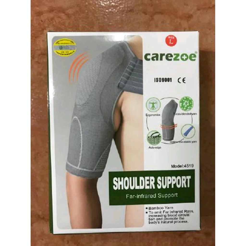 Dijual Knee Support Deker Lutut Standard Open Patella Lp 708 Hitam Limited Shopee Indonesia