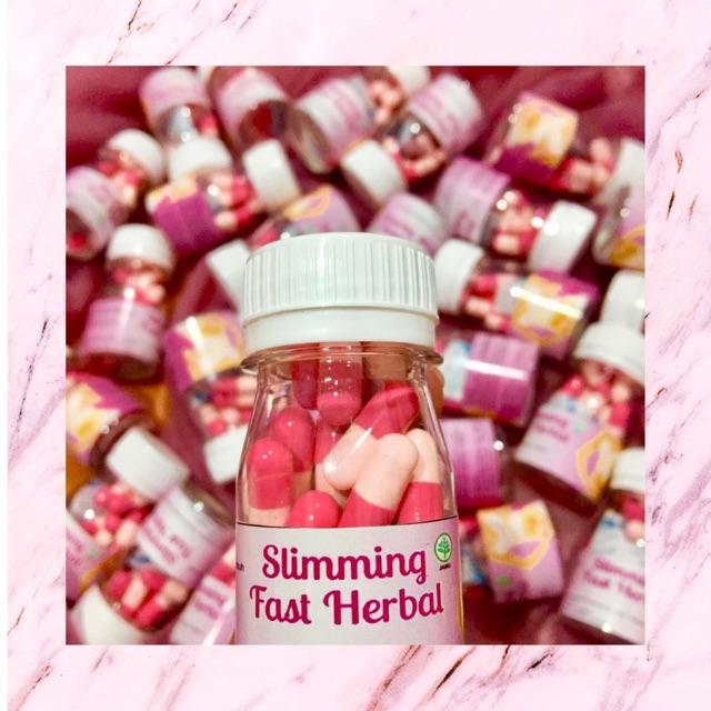 Capsula De Slabit Arpfarm Weight Loss Supplements 1 Day Diet Slimming Capsule