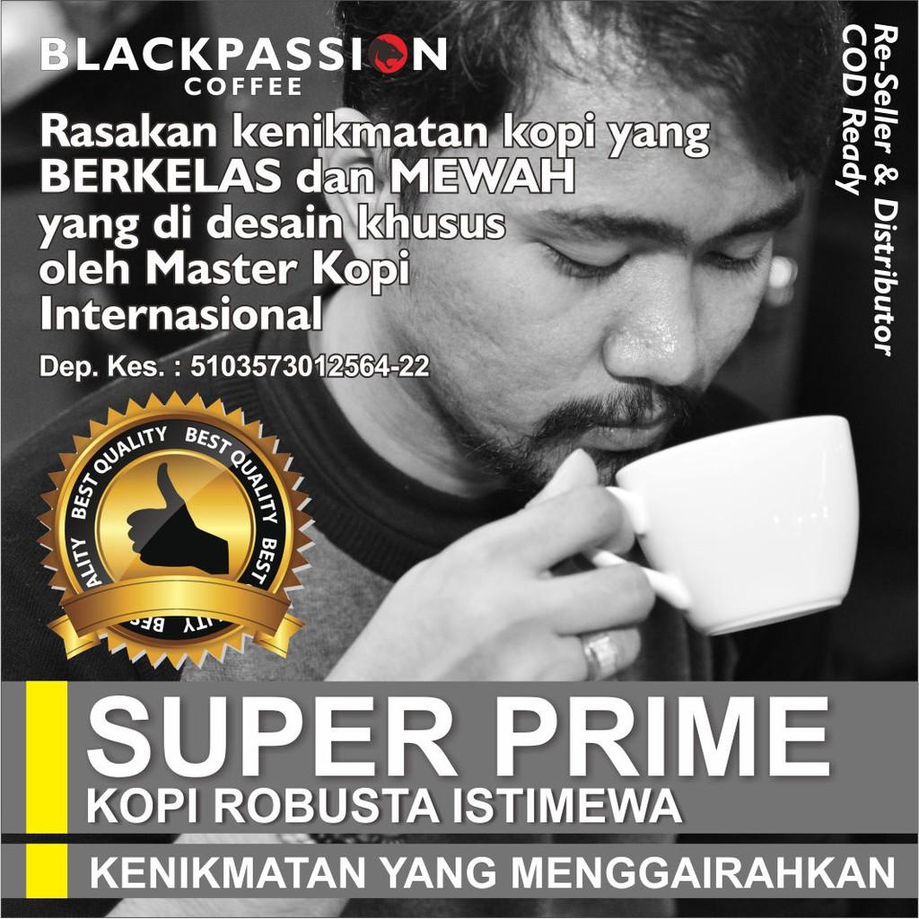 Green Bean Coffee Kopi Hijau Siap Minum Shopee Indonesia