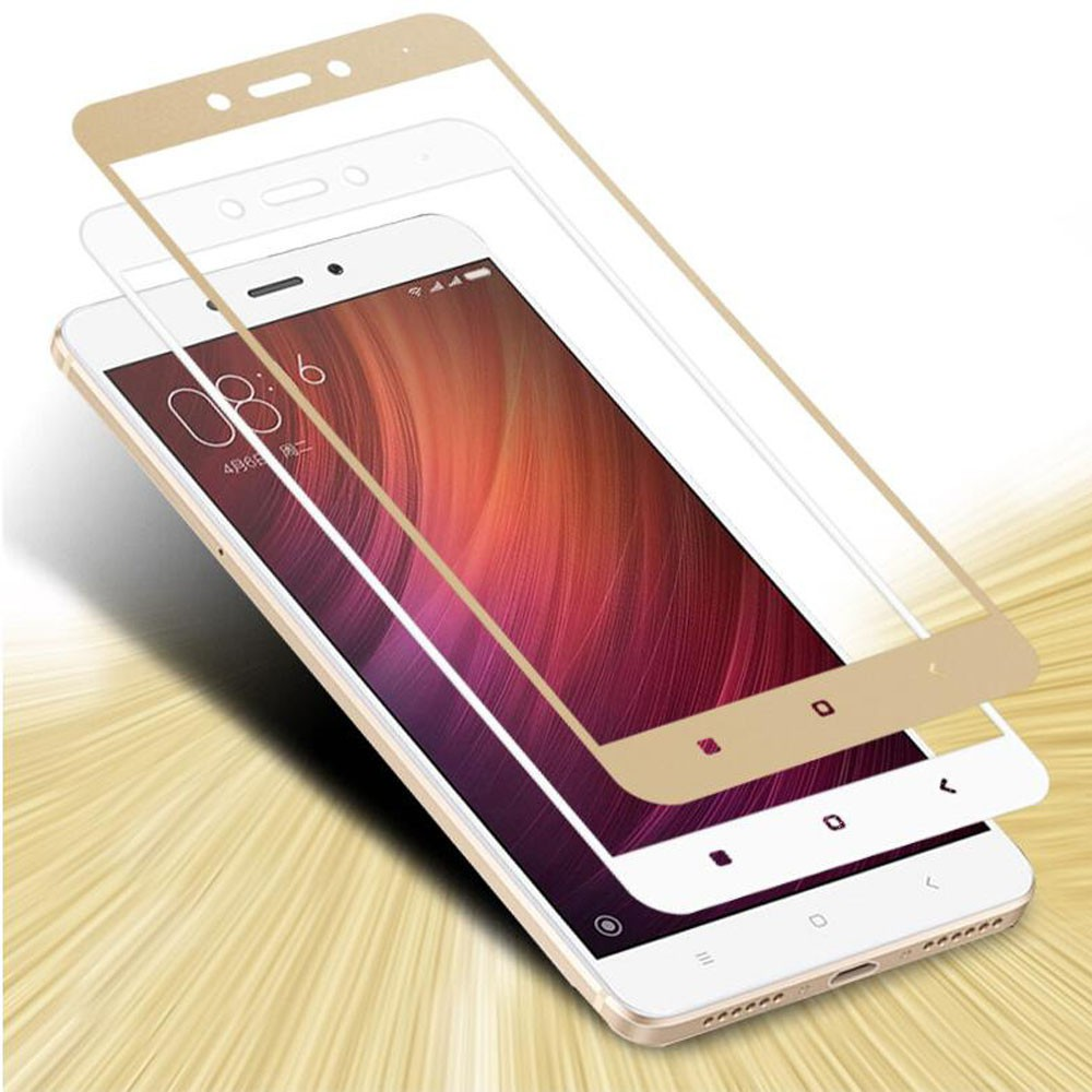 Asus Zenfone Max Pro M1 Zb602kl Indoscreen Anti Break Shopee Indonesia Indocreen Iscreen Gores Oppo F3 Plus Clear