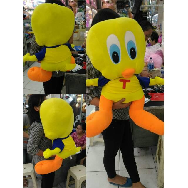 Boneka tokoh film kartun bioskop karakter si Sheriff Woody Pride film Toy  Story SNI NEW murah resell  e2faf91ee4