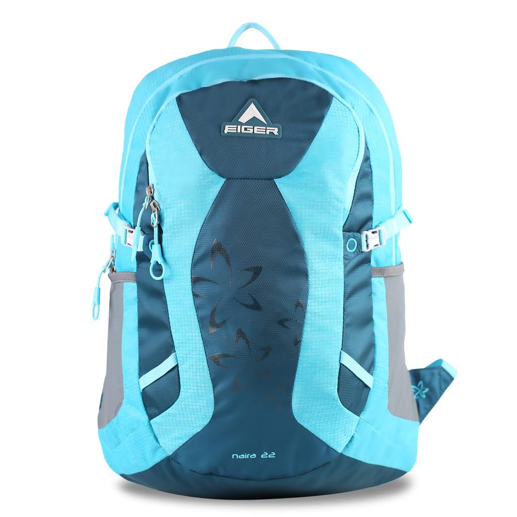 Eiger WS Naira 22L - Blue  821186b2d0