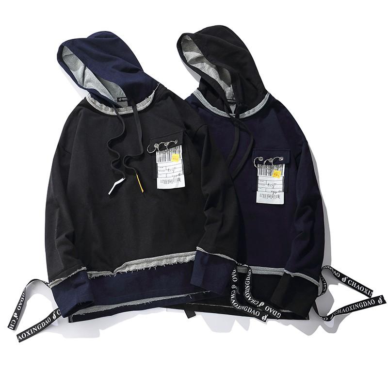 Dapatkan Harga Pakaian Pria Jaket   Blazer Diskon  d4feea26ac