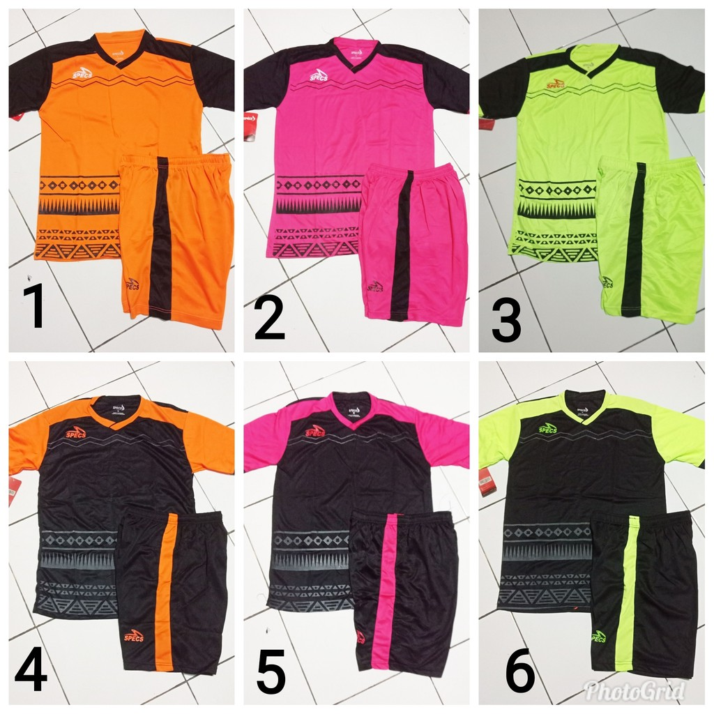 Setelan Kostum Jersey Seragam Kostim Kaos Baju Futsal Sepak Bola Celana Grade Ori Madrid Away 2019 Voly Nike Anak Ssb Junior Murah Shopee Indonesia