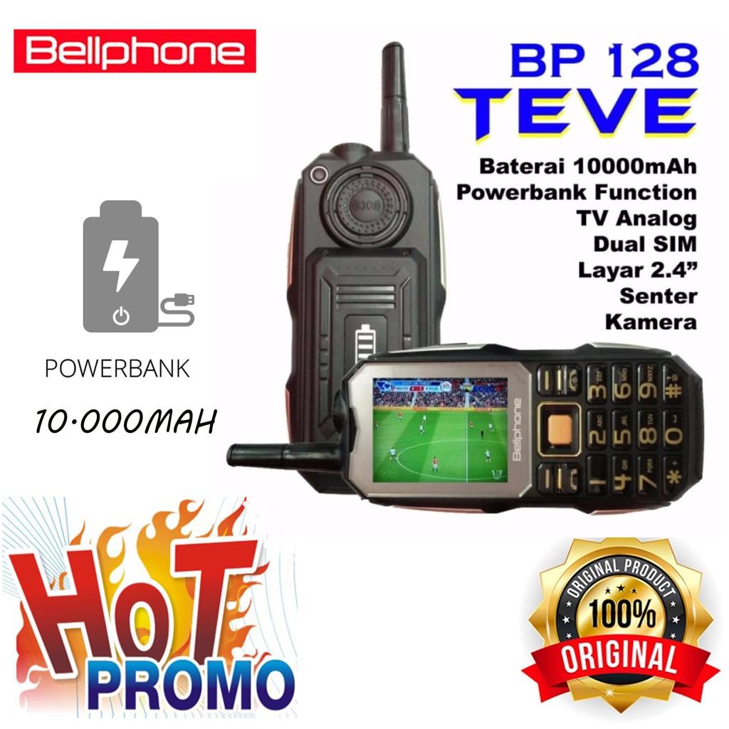 Evercoss V15 Candybar Radio Fm4 List Harga Terkini Dan Terlengkap Tiphone T20 Hp Sebesar Korek Api