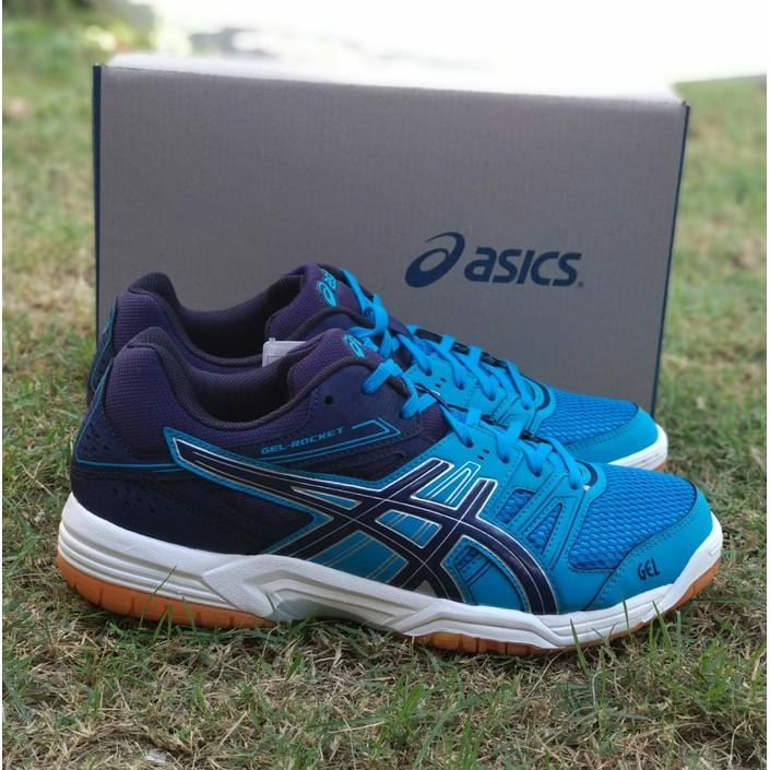New Product Sepatu Tenis Meja   Pingpong   Badminton 38b73c7062