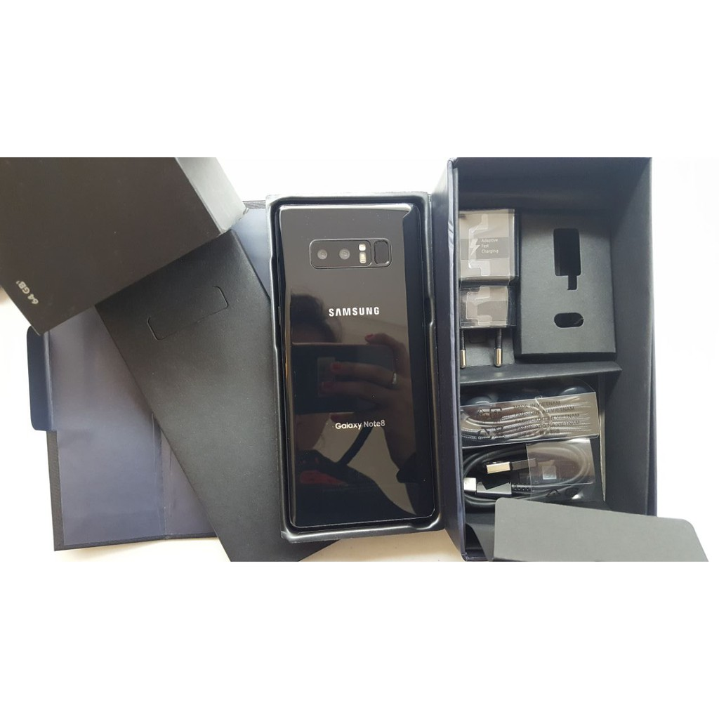 Samsung S7 Flat 32 Gb Global Mulus Like New Shopee Indonesia Galaxy Edge Black Pearl 128 4 Garansi Resmi Bonus