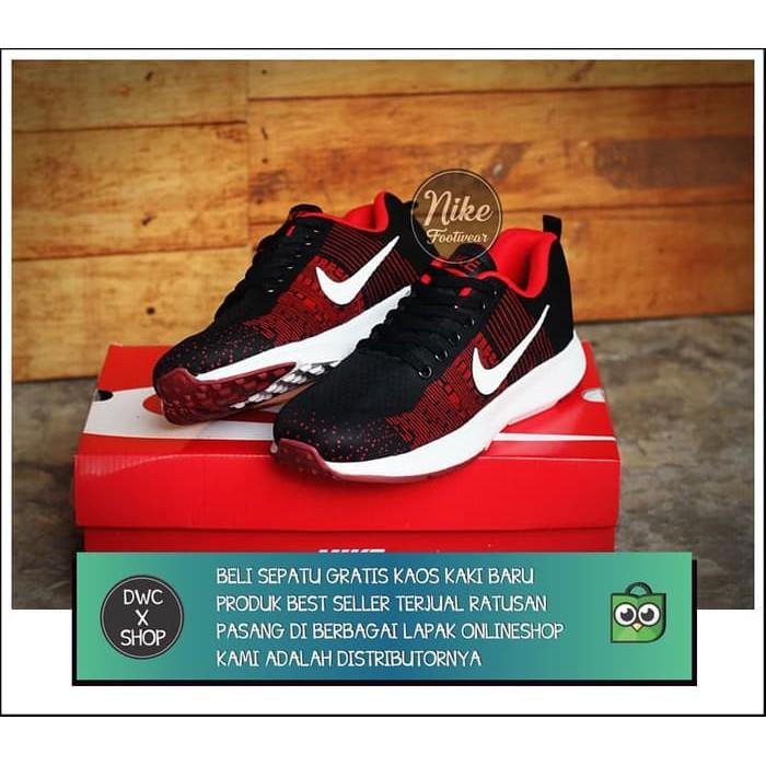sepatu pria outdoor - Temukan Harga dan Penawaran Sneakers Online Terbaik - Sepatu  Pria November 2018  9912843c28