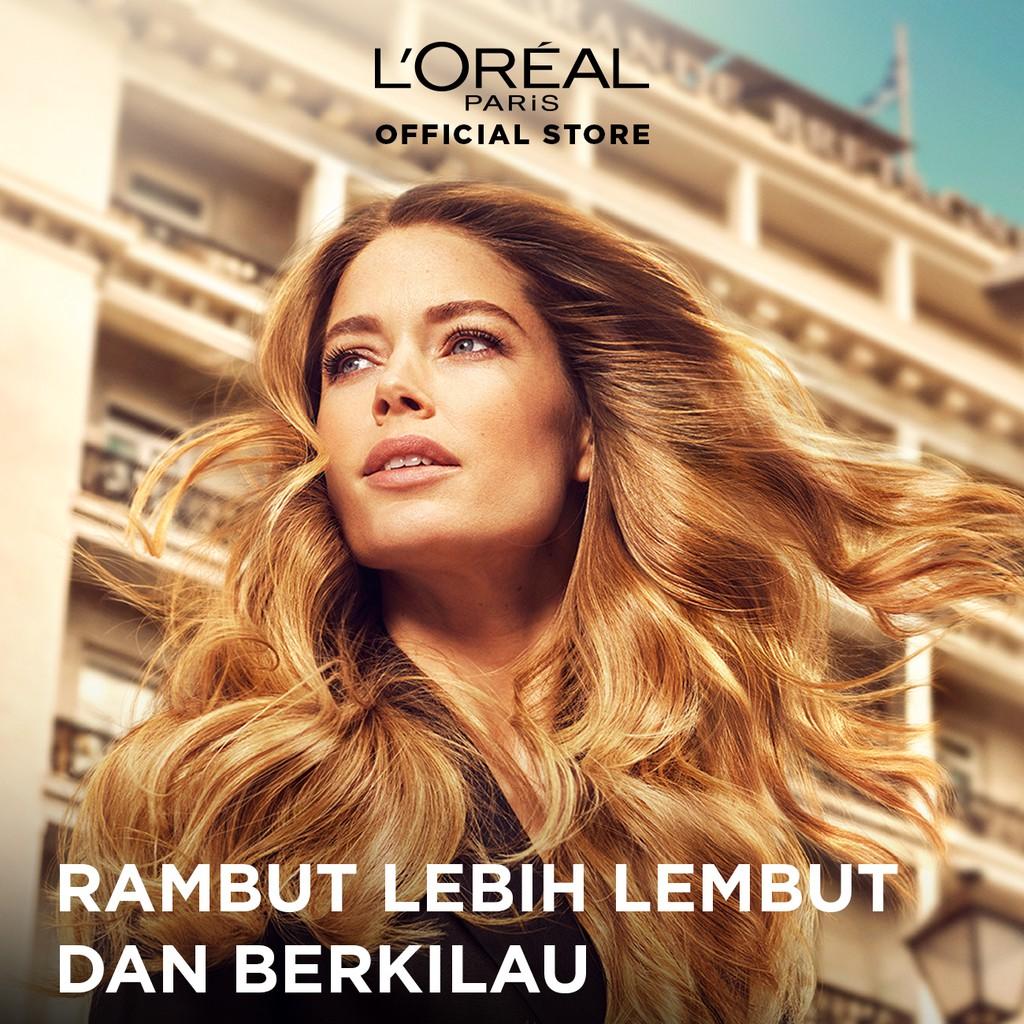 L'Oreal Paris Elseve Extraordinary Oil Ultra Nourishment Shampoo 170ml Hair Care-2