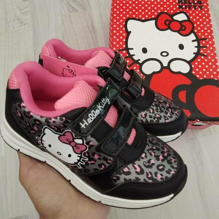 Ando Sepatu Sekolah Anak Perempuan Hk Cherry Blackfushia - Wiring ... 36eecefe06