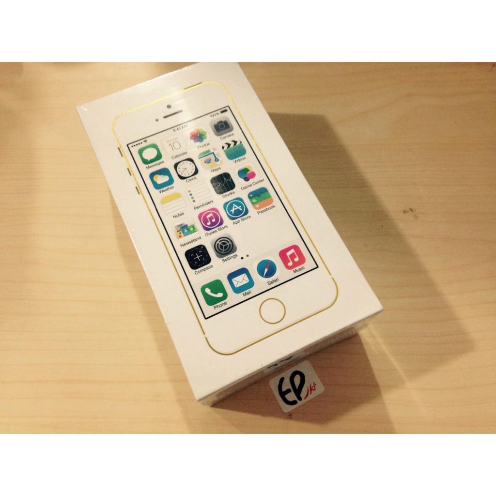 Promo Apple Iphone 6 Plus 16gb 16 Gb Gold Shopee Indonesia 5c Ram 1gb 8mp Garansi 1thn Original White Blue Green Yellow Pink