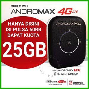 Antena Indoor Portable MIMO X2 Bolt 4G Slim Max Huawei E5372 Slim2 Max2 Huawei E5577 Smartfren