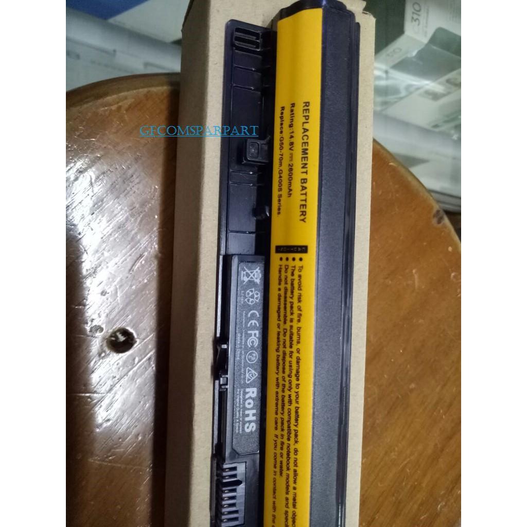 Terlaris Baterai Toshiba Satellite L700 L730 L735 L740 L745 Batre C600 C640 L750 L775 3817 Pa3817 Original L755 L770 Supermurah Shopee Indonesia