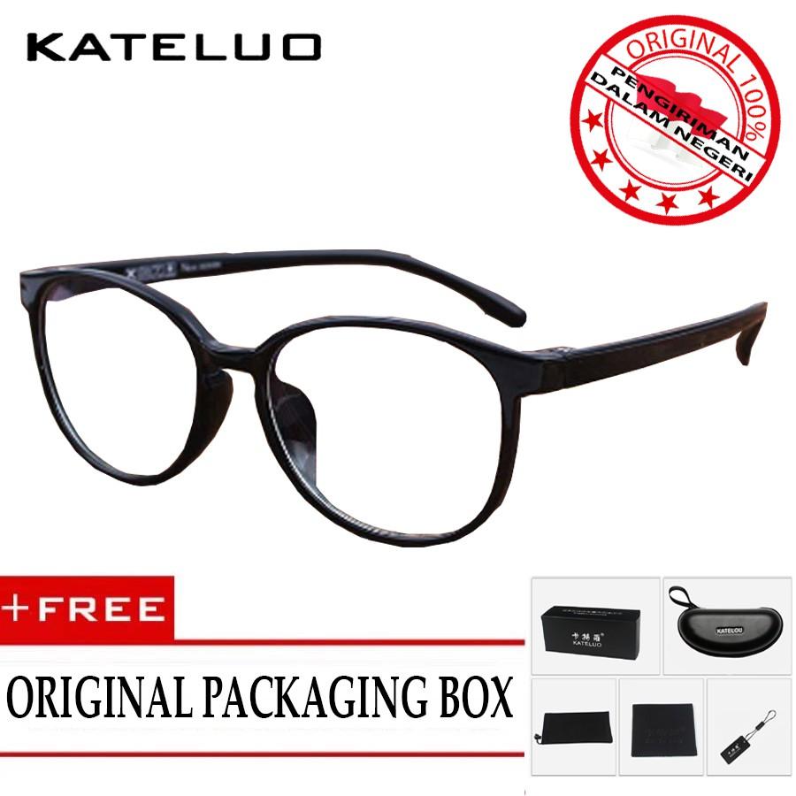 Veithdia 3088 Kacamata Hitam Pria Pilot Aviator Sport dan Travel Polarized  Sunglasses Free Hardcase  6dc9025be5