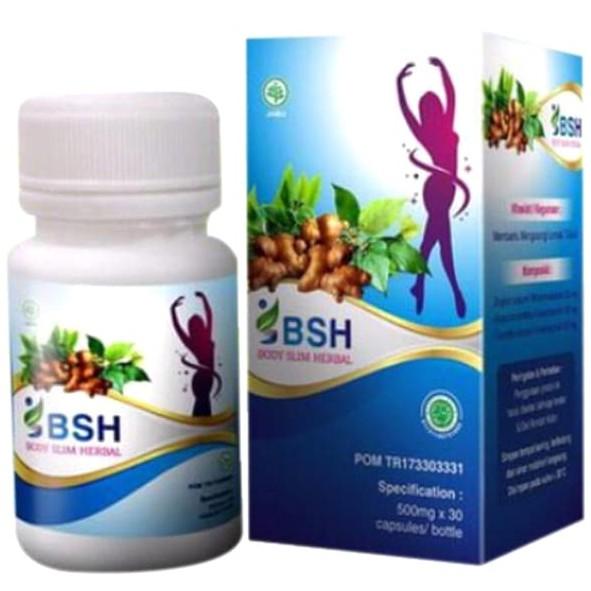 áttekintés pemakaian body slim herbal)