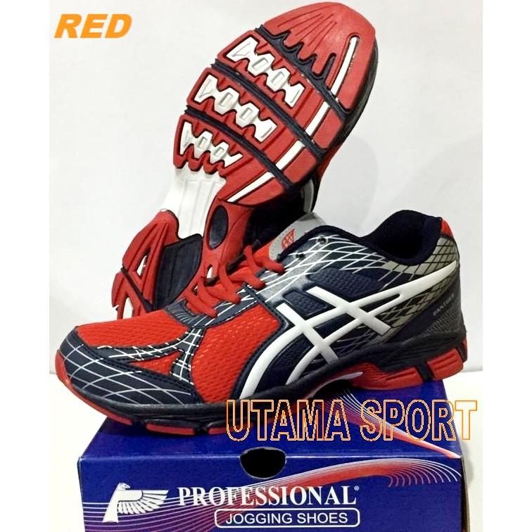 sepatu profesional - Temukan Harga dan Penawaran Sepatu Olahraga Online  Terbaik - Olahraga   Outdoor Maret 2019  c875830b56