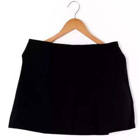 Jual Beli Produk Flare Skirt .