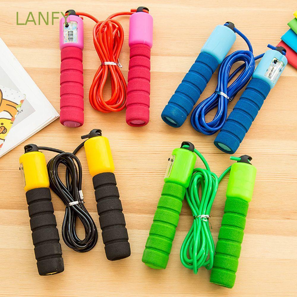 Tas Ransel dengan Motif Print, Warna Acak, untuk Pelajar