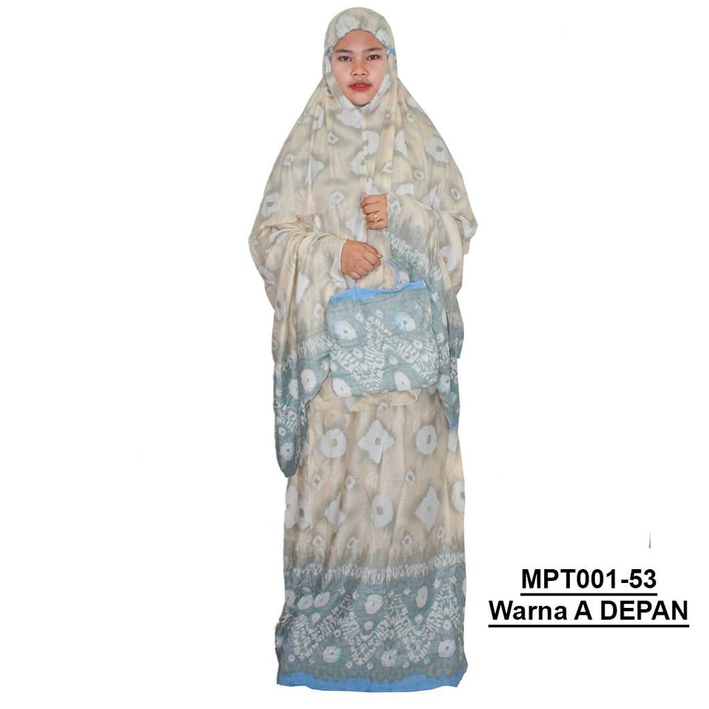 batik+Fashion+Muslim+Mukena - Temukan Harga dan Penawaran Online Terbaik -  September 2018  fe7ee62bc5