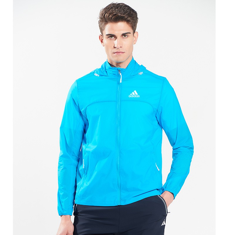6300 Desain Jaket Olahraga Gratis Terbaru