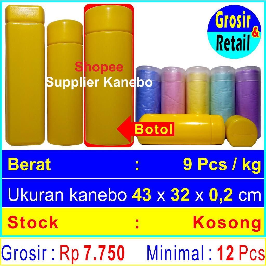 Tabung kanebo   Shopee Indonesia -. Source · Jual AIUEO Tali Jemuran 5 meter Serbaguna/Baju Handuk Hanger ...