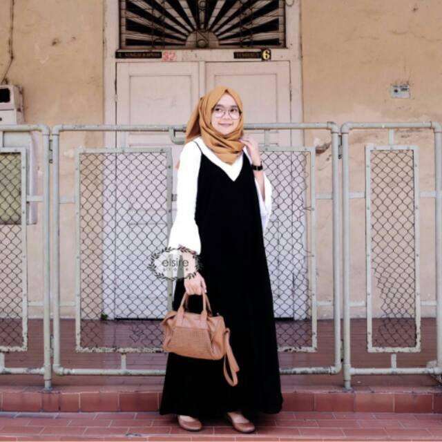 Belanja Online Dress - Pakaian Wanita  22c18cf05a