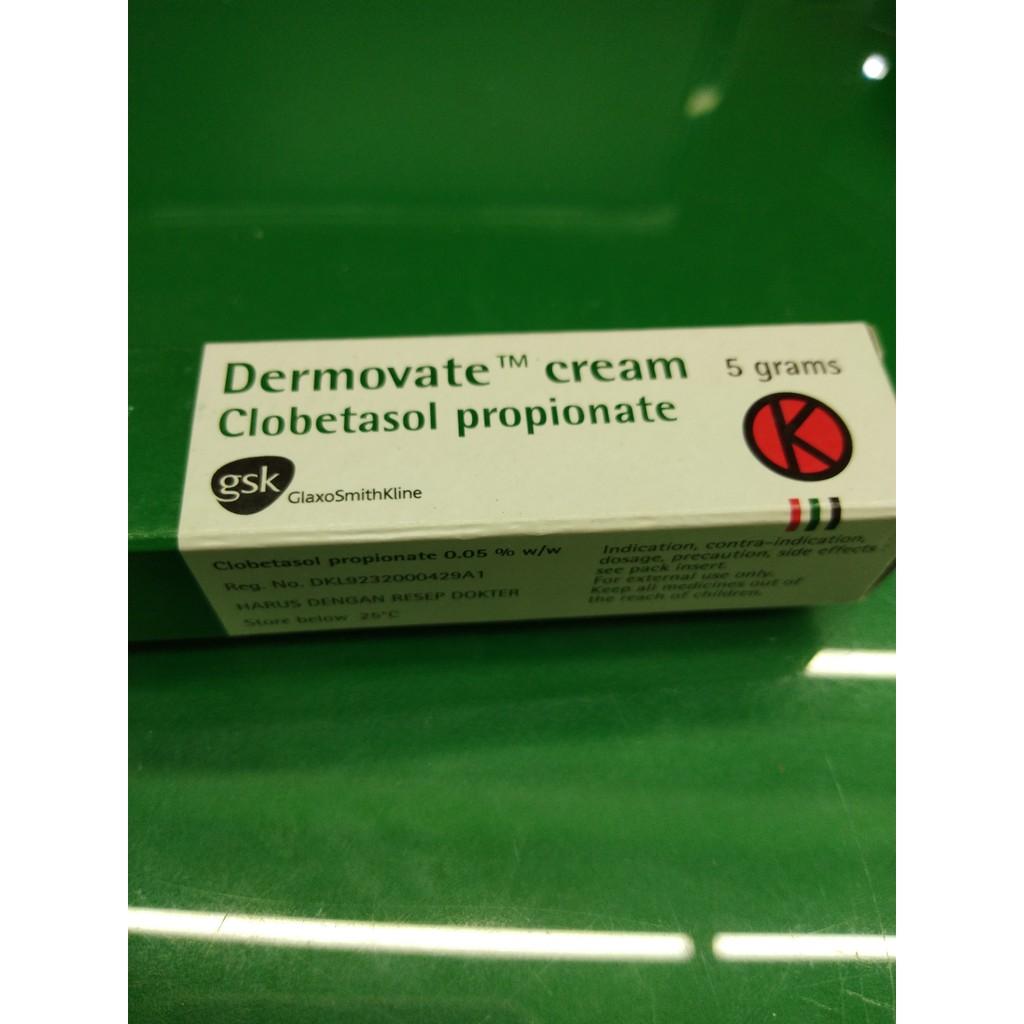 Hot Daktarin Cream 5 Gr Shopee Indonesia Scabimite Permethrin 10 Scabies Gudik