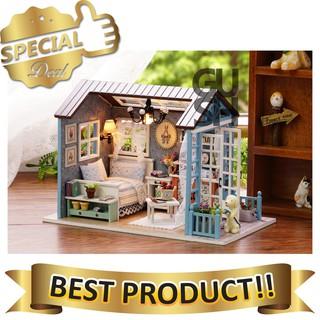 Miniature   Miniatur   Figurine   Pajangan   Boneka Mobil Hello ... da467e0e6d