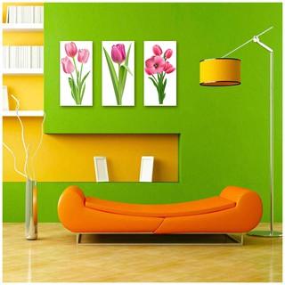 hiasan dinding poster kayu wall decor dekorasi rumah kamar