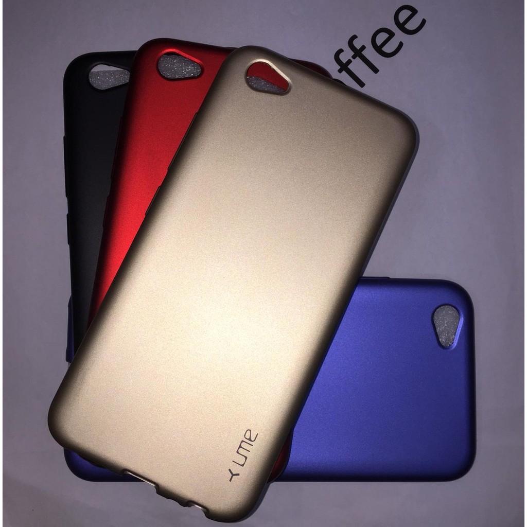 Soft Case Iphone X Xs 8 Plus 7 6 6s 5 5s Se Ume Tpu Slim Matte Black Babyskin For Asus Zb602kl Zb601kl Zenfone Max Pro M1 2018 New Hot Emerald Shopee Indonesia