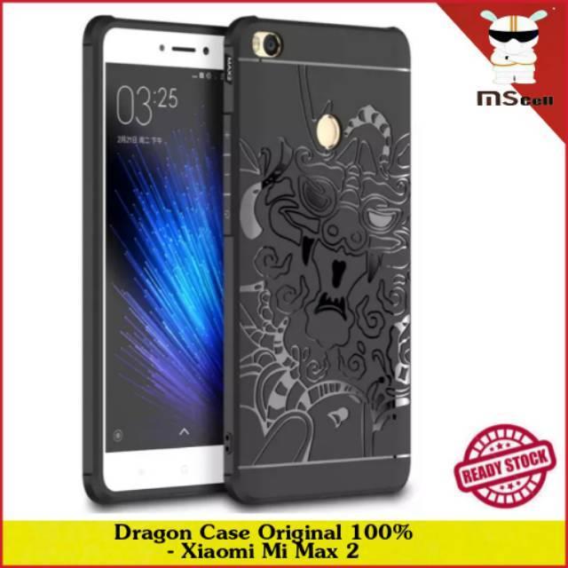 hitam gratis tongsis mini. Rp 42.500. Source · Case Dragon Xiaomi .