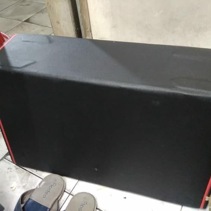 Box Subwoofer 12inch Husus buat subwoofer 12inch Audio Mobil