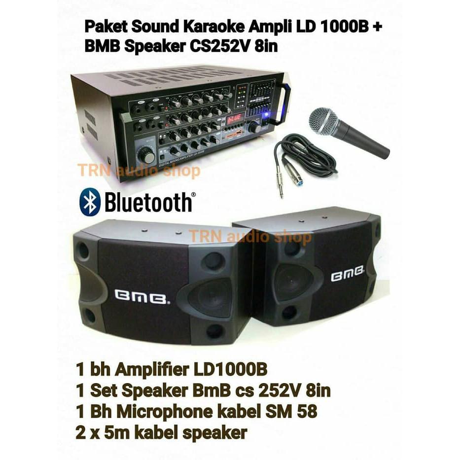 Ele Baru Fenda Speaker Fnd A180x Bluetooth Remote Shopee Indonesia Mifa A20 Xiaomi Original Garansi Not F7 A10 F6 F10