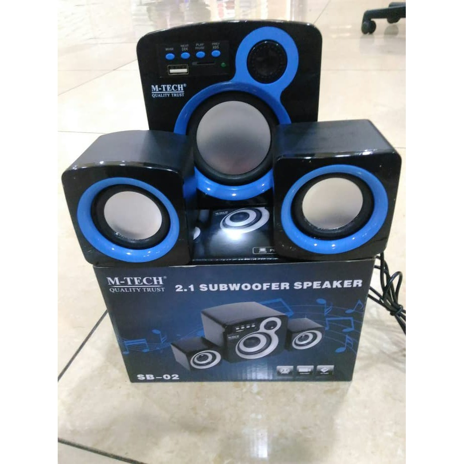 Unik Sonicgear Quatro V Blue Biru Best Buy Limited Shopee Indonesia Rexus Desktop Speaker Bluetooth C200 Hijau Muda