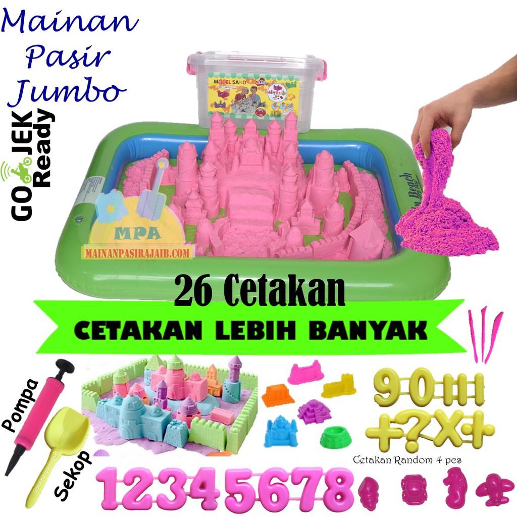 Dapatkan Harga Mainan Anak Diskon Shopee Indonesia Edukasi Telur Isi Kejutan Surprise Egg Telor Bola Knocker Satuan