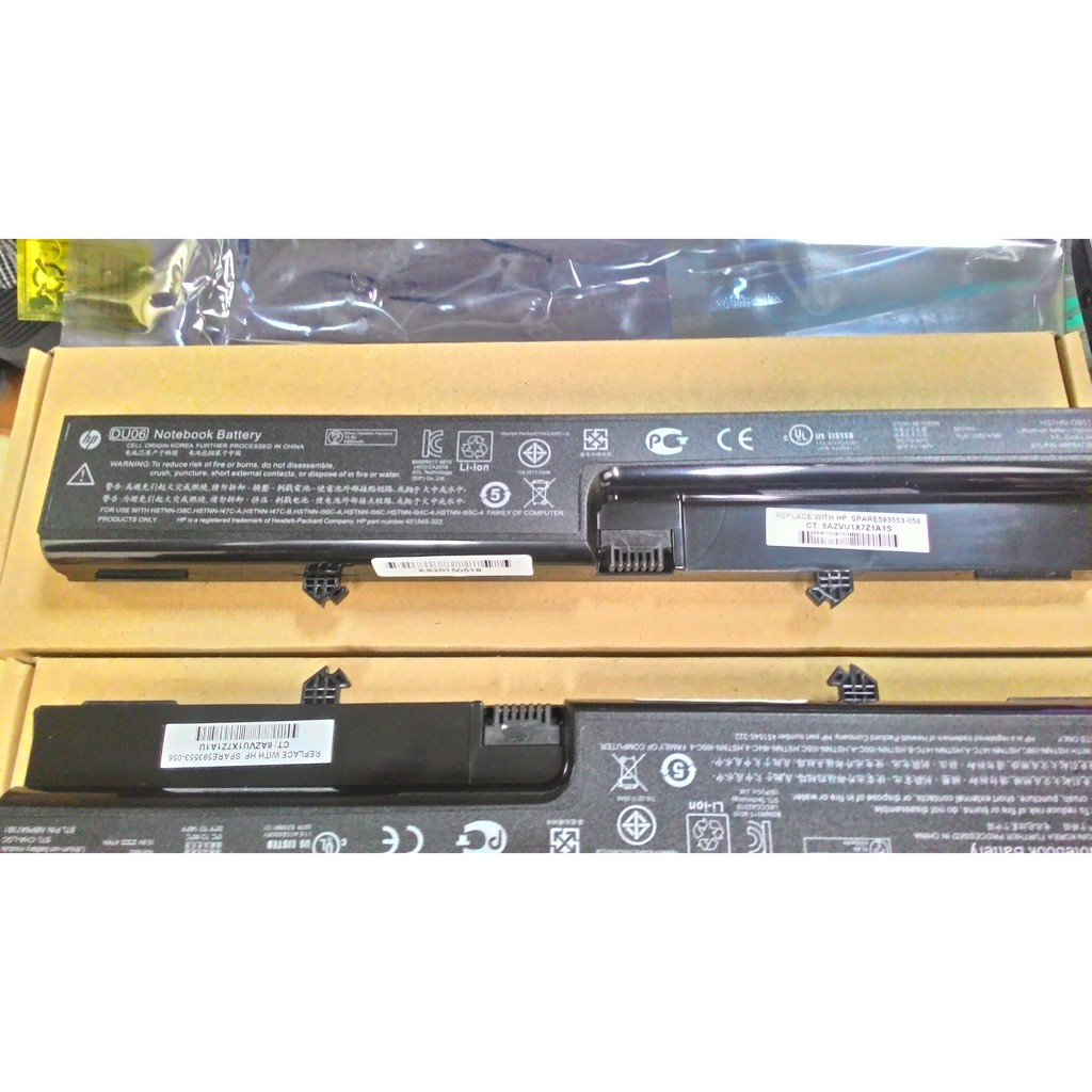 Baterai Laptop Original Lenovo Ideapad S10 2 S100c Shopee Indonesia Battery Batrei Batre Acer Aspire One 4738 4738z 4738zg 4741 4349 4349z 4551g