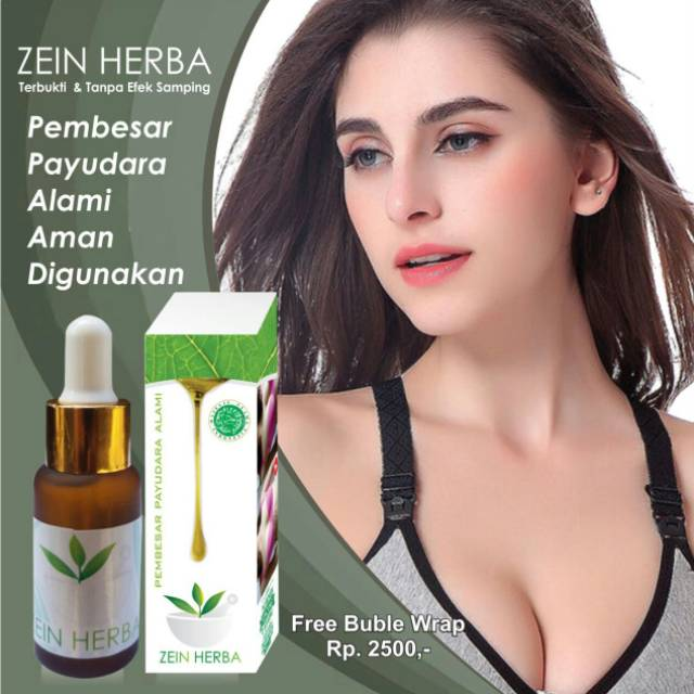 Pueraria Mirifica Extract Powder Pembesar Payudara Breast Enlargement Shopee Indonesia