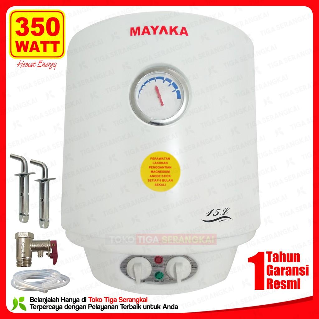 Pemanas Air Temukan Harga Dan Penawaran Kamar Mandi Online Terbaik Rinnai Reu 5 Cfc Gas Water Heater Perlengkapan Rumah November 2018 Shopee Indonesia