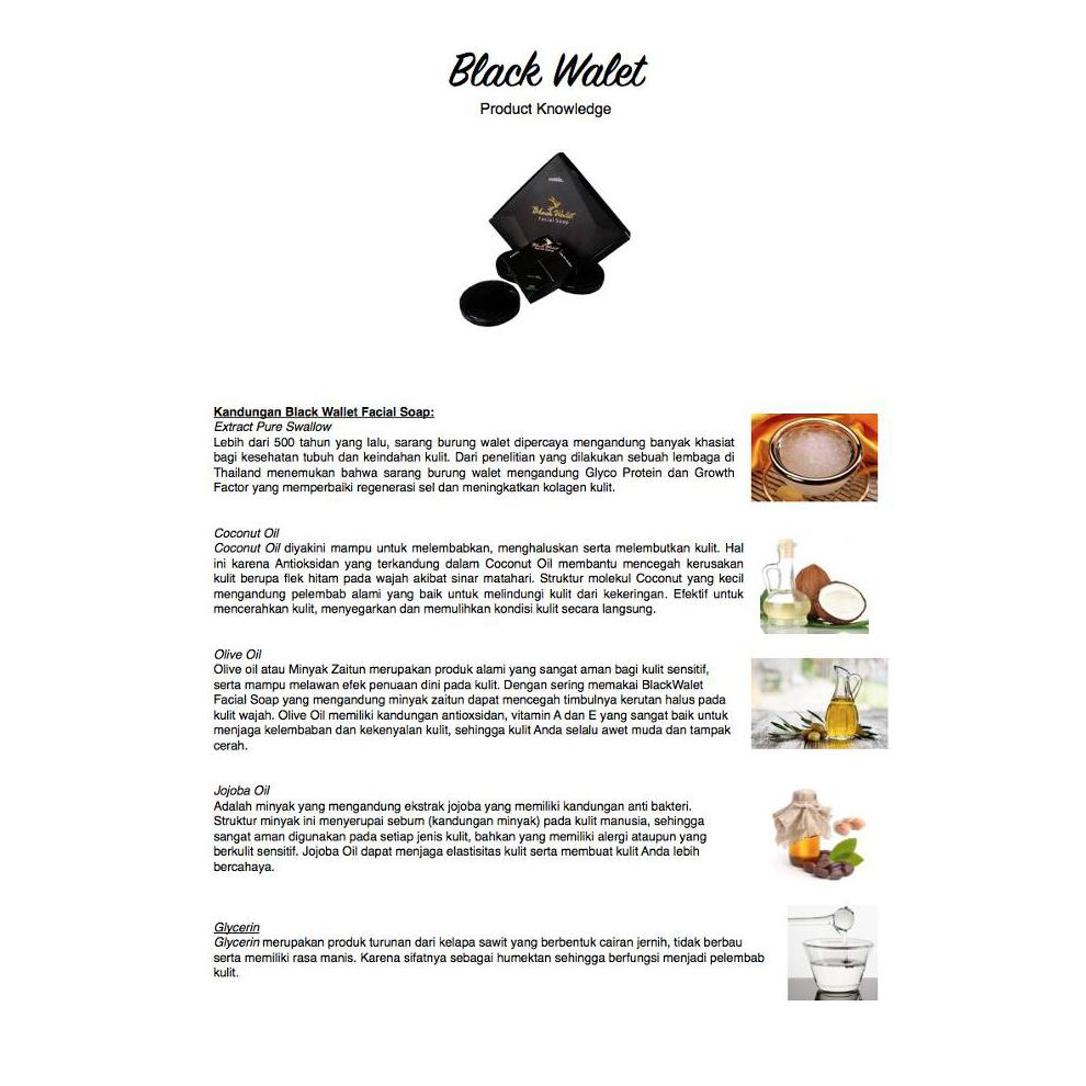 Black Walet Soap Pd Tora Sabun Bebas Jerawat Hitam Original Bpom Facial Shop Pencerah Wajah 1 Pcs Shopee Indonesia
