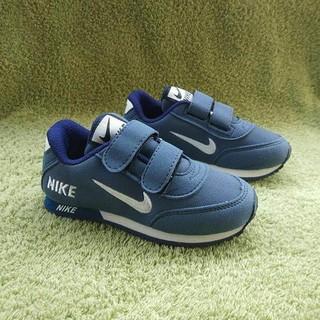 Harga Keluarga!! Jordan Kids Low   Sepatu Anak   Kado Anak   Sepatu ... 6498179dde