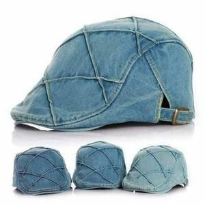 topi levis - Temukan Harga dan Penawaran Topi Online Terbaik - Aksesoris Fashion  Februari 2019  965f7dc4be
