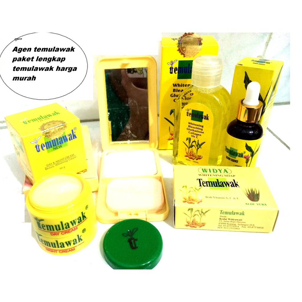 Paket Lengkap Tm Ori Murah Acnes Spot Care Obat Jerawat Treatment Series Ingin Cantik Putih Bersih Kinclong Bagus Shopee Indonesia