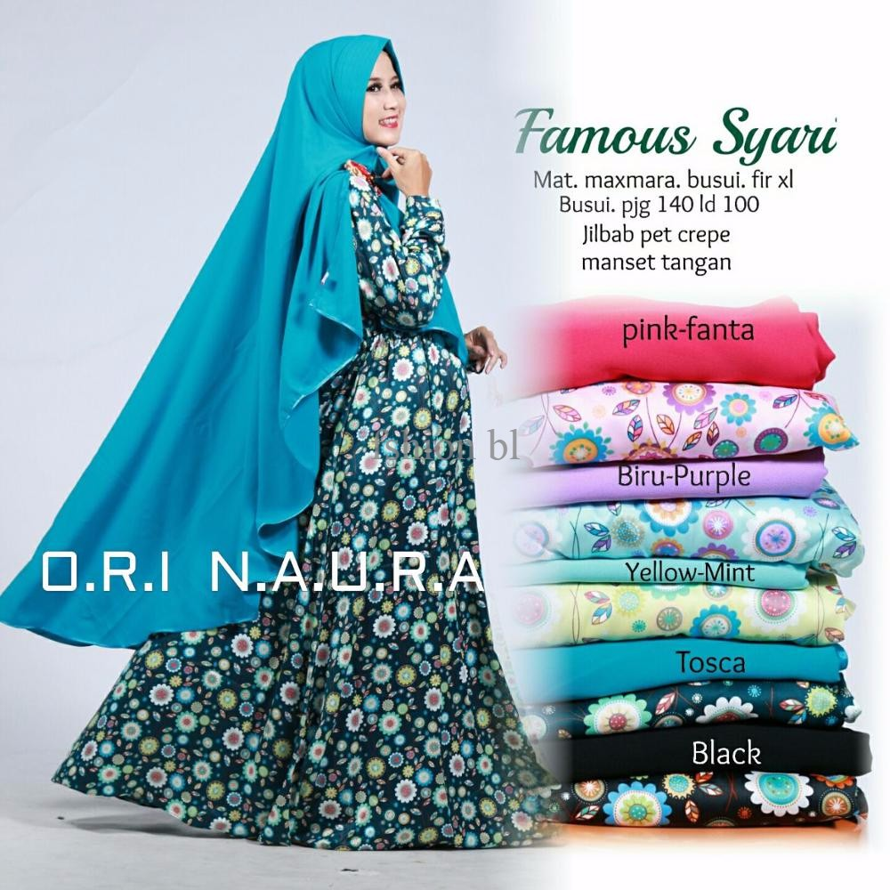 Info Harga Baju Wanita Sakinah Misbee Syari Termurah 2018 Asus A405uq Bv267 Notebook Dark Gray Intel Core I5 7200u 25 310ghz 4gb 1tb Gt940mx 2gb 14ampquot Famous Muslim Gamis Maxmara Ori Naura Shopee Indonesia