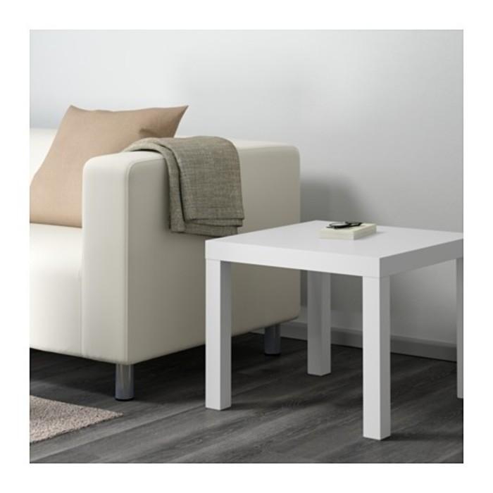 Terbatas Meja Ikea Lack Tv Sudut Belajar Ruang