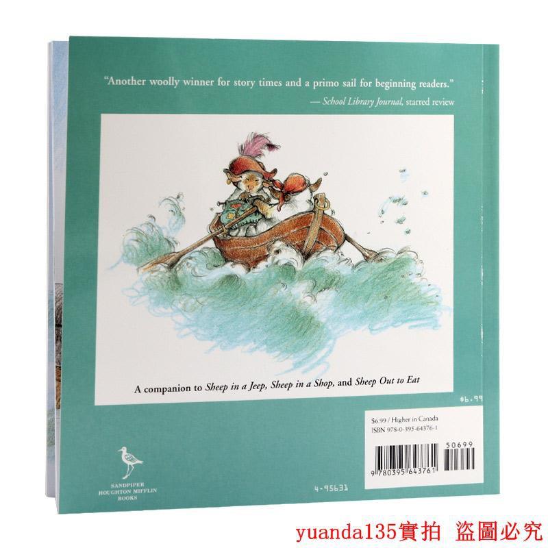 Buku Gambar Domba Dalam Bahasa Inggris Shopee Indonesia