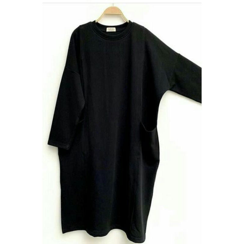 baju Mahara ainaya by mahara
