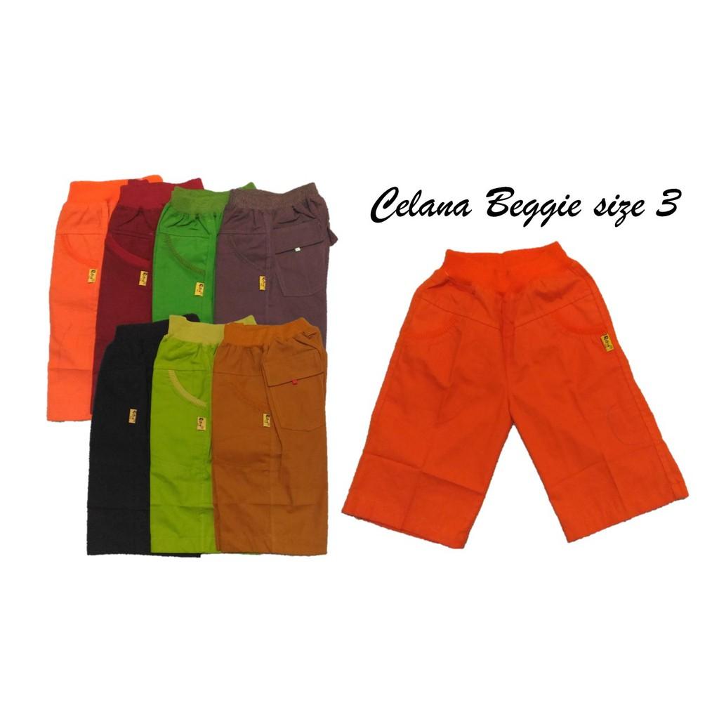 Celana Joger Jeans Polos Old Navy Umur 6 Bulan 9 Tahun Shopee Jogger Ripped Oldnavy Size 141618 Indonesia
