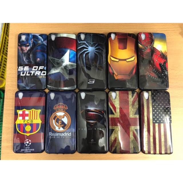Scrub VIVO V9 Y37 Y51 y53 Y55 V5 LITE V7 Y71 Y83 phone case | Shopee Indonesia